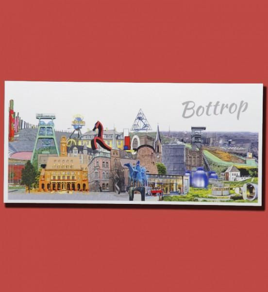 Panoramakarte - Röttgers - Glück auf Doppelbock-Copy-Copy