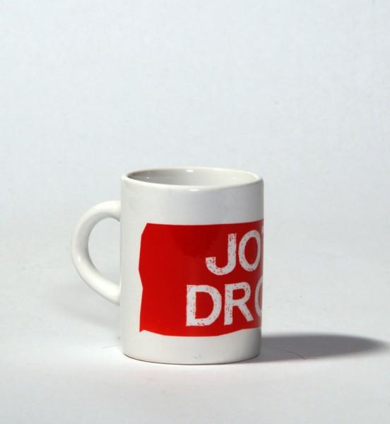 Espressotasse - Röttgers - Jot drop